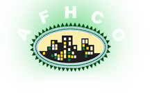 Afhco