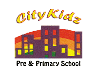 city kidz logo 2