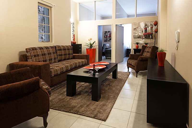 Impilo Place Cheap Flats To Rent In Johannesburg Afhco