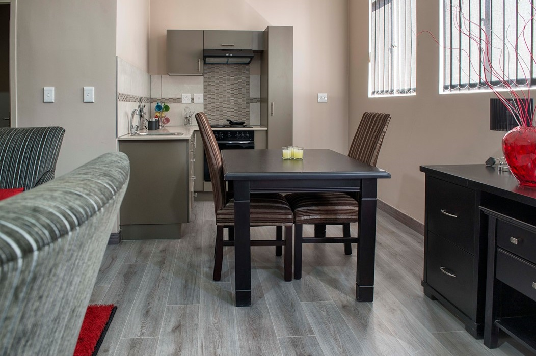 Stuttafords House Cheap Flats To Rent In Johannesburg