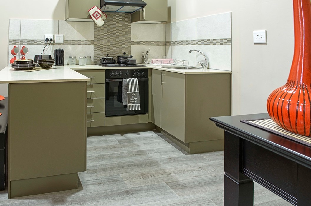Fantastic Stuttafords House Cheap Flats To Rent In Johannesburg Afhco Home Interior And Landscaping Ologienasavecom
