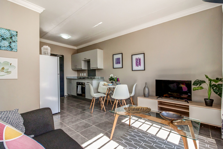 South Hills Lifestyle Estate Flats To Rent In Johannesburg South