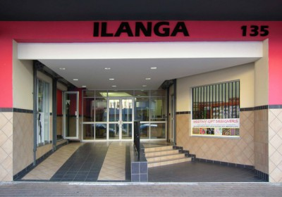 Ilanga House Cheap Flats To Rent In Johannesburg Afhco