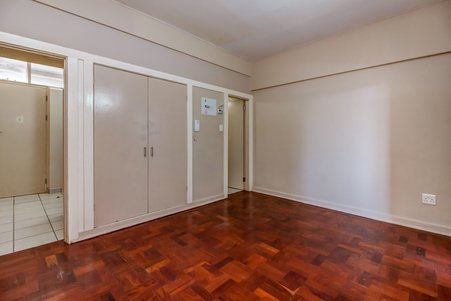 Normandie Court Cheap Flats To Rent In Johannesburg Afhco